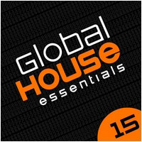 Dj Micks feat Page - Moving on (Dagui Rodann organic mix) on Global House Essentials Vol. 15 (LW recordings)